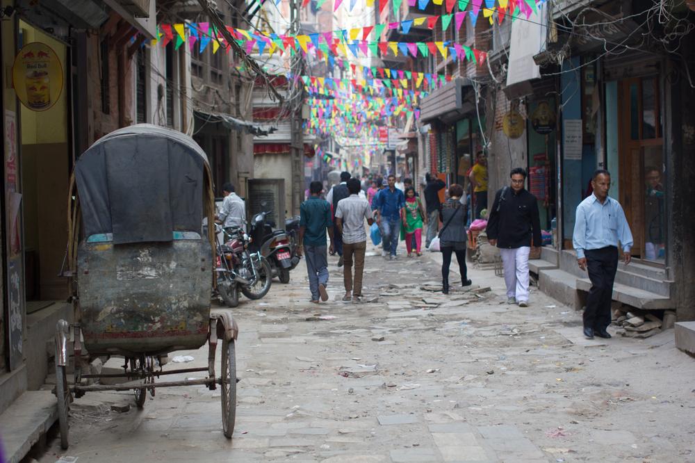 Kathmandu 2-4.jpg