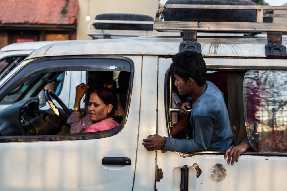 Kathmandu 2-6.jpg