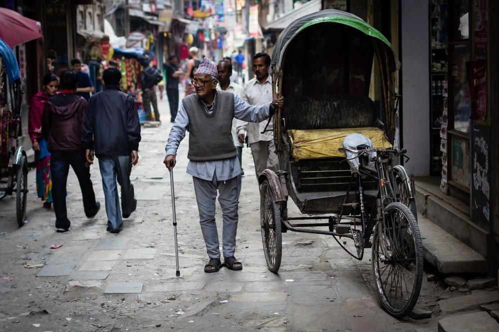 Kathmandu 2-5.jpg