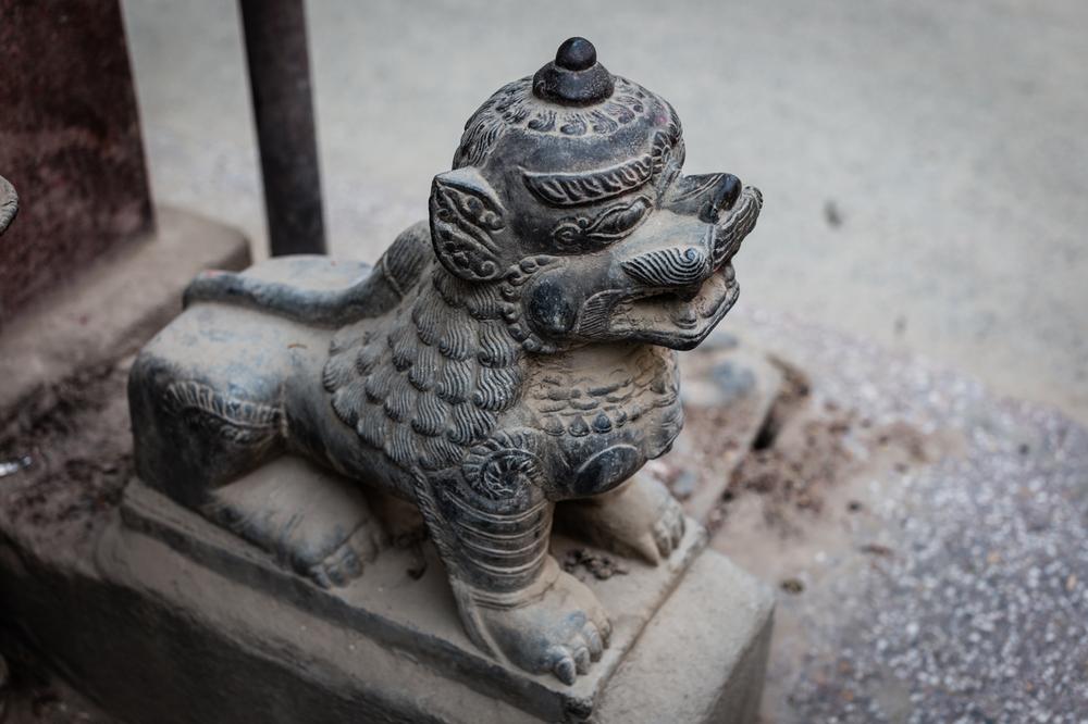 Kathmandu 2-13.jpg