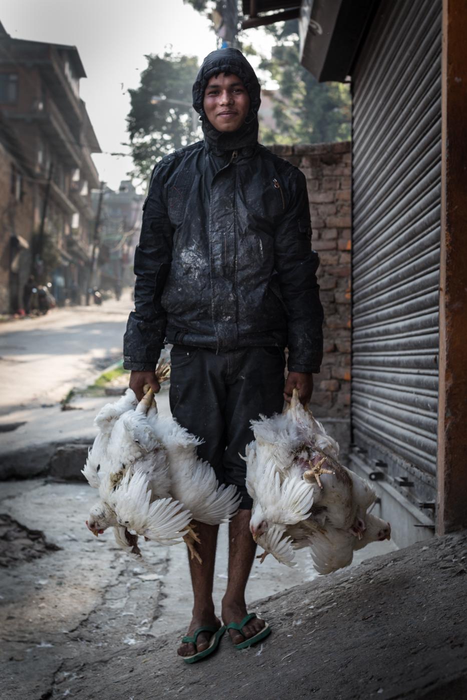 Kathmandu 2-18.jpg