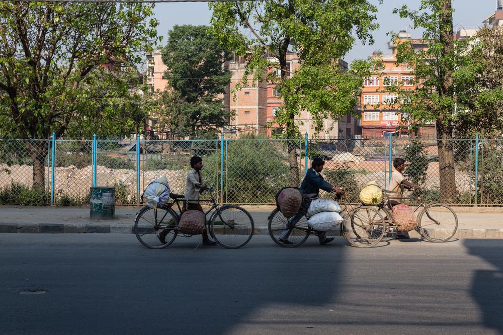Kathmandu 2-22.jpg