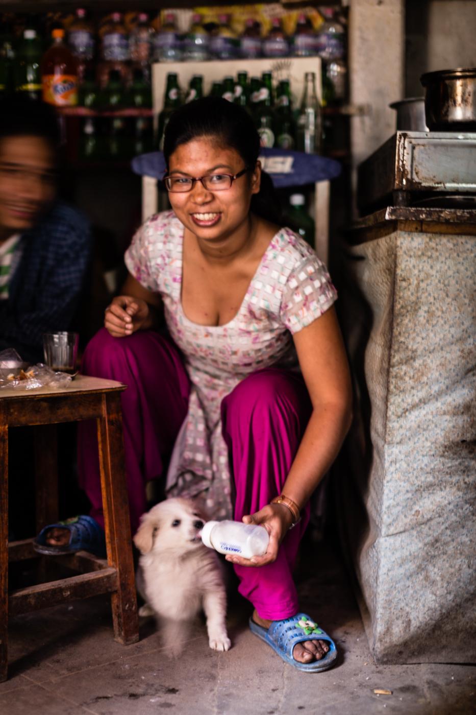 Kathmandu 2-24.jpg