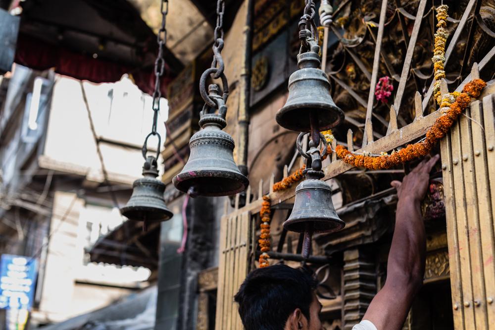 Kathmandu 2-26.jpg