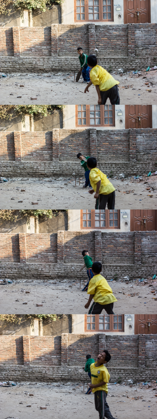 Kathmandu Cricket-2.jpg