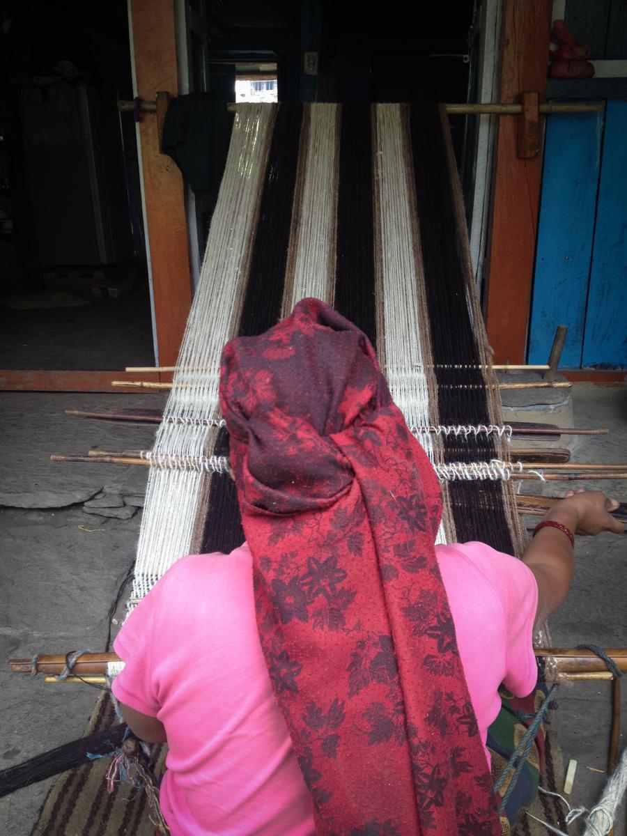 Annapurna Set-4.jpg