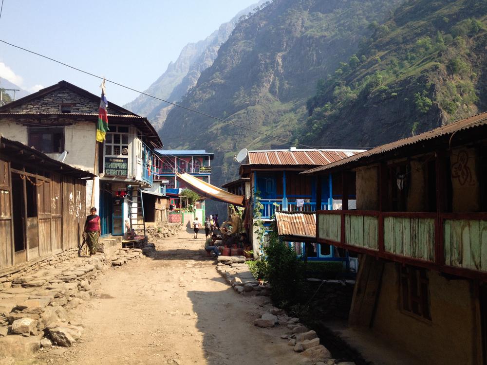 Annapurna Set-6.jpg