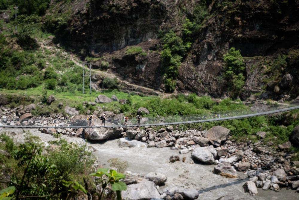 Annapurna Set-7.jpg