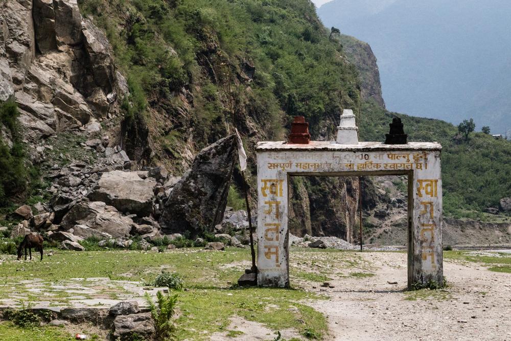 Annapurna Set-12.jpg