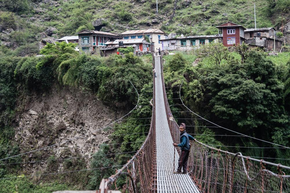 Annapurna Set-13.jpg