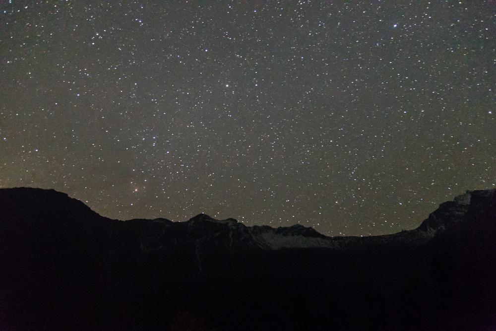 Annapurna Set-15.jpg