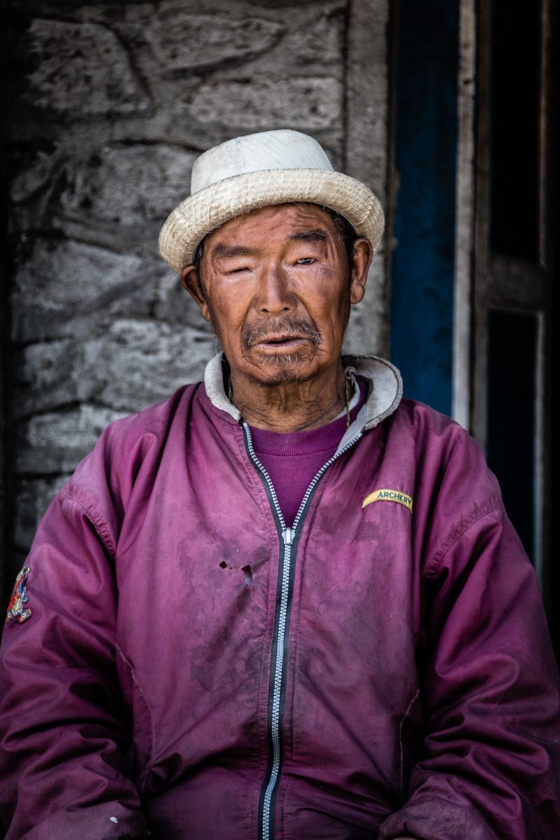 Annapurna Set-17.jpg