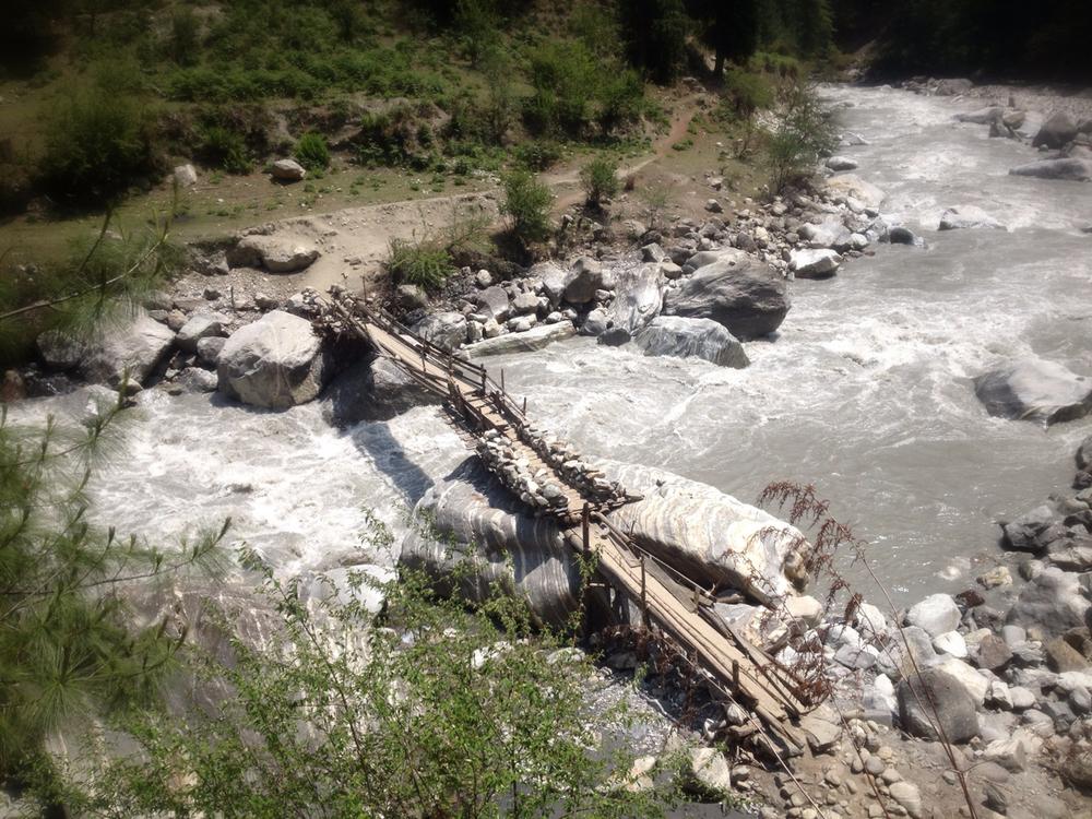 Annapurna Set-16.jpg