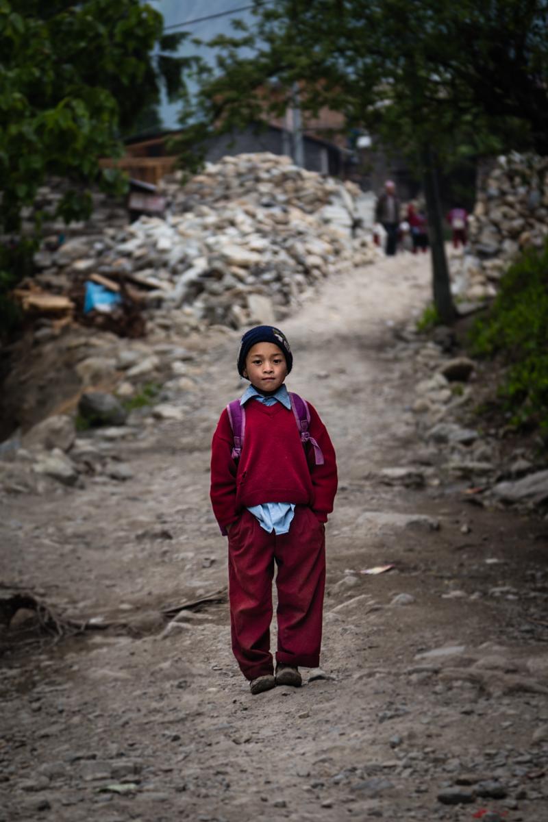 Annapurna Set-19.jpg