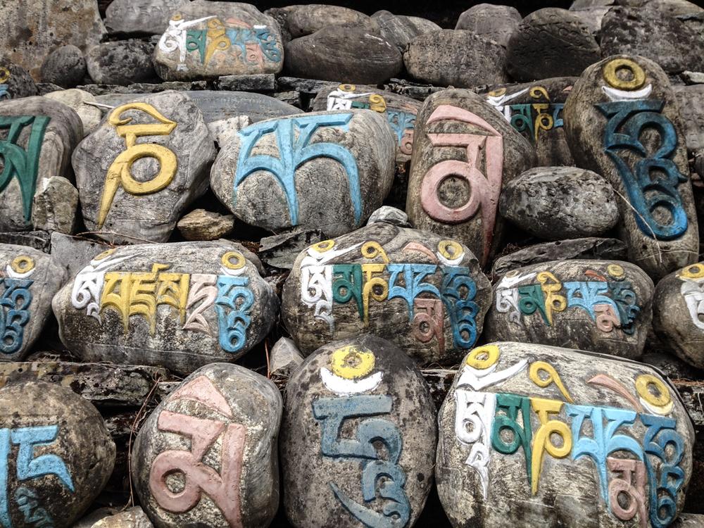 Annapurna Set-20.jpg