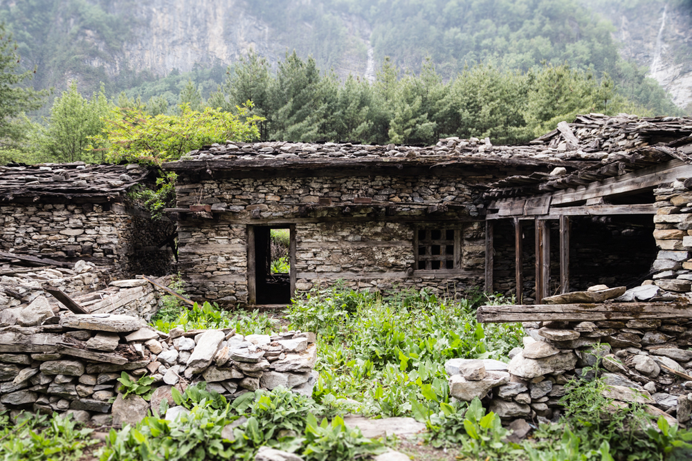 Annapurna Set-23.jpg