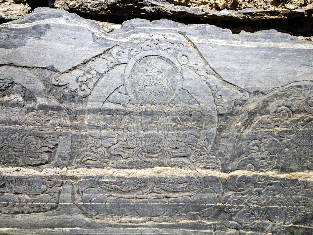 Annapurna Set-30.jpg