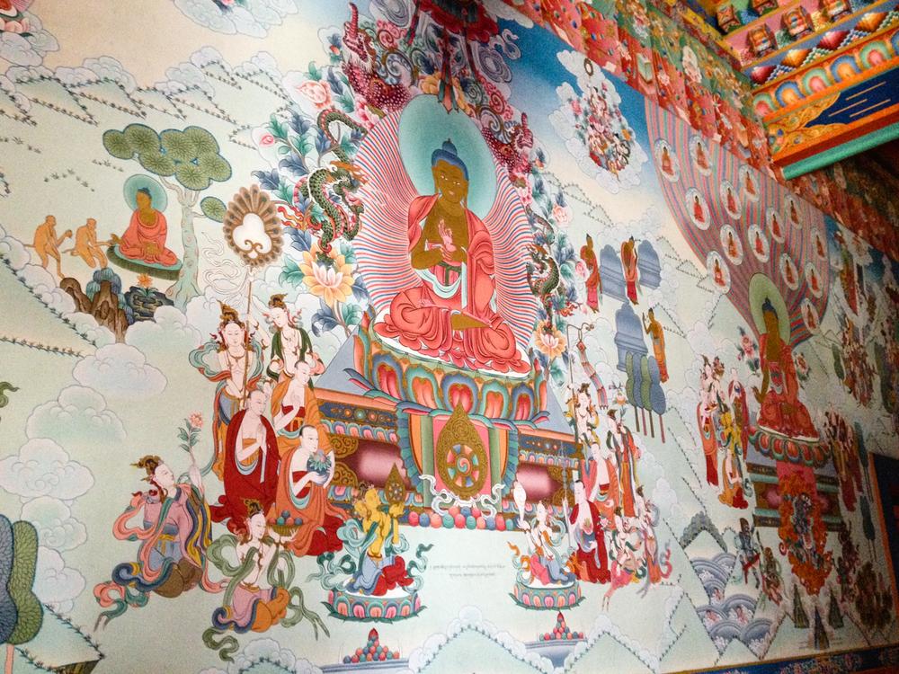 Annapurna Set-32.jpg