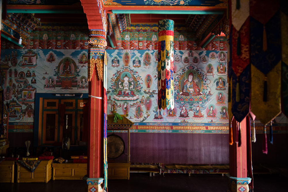 Annapurna Set-34.jpg