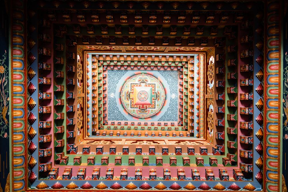 Annapurna Set-35.jpg
