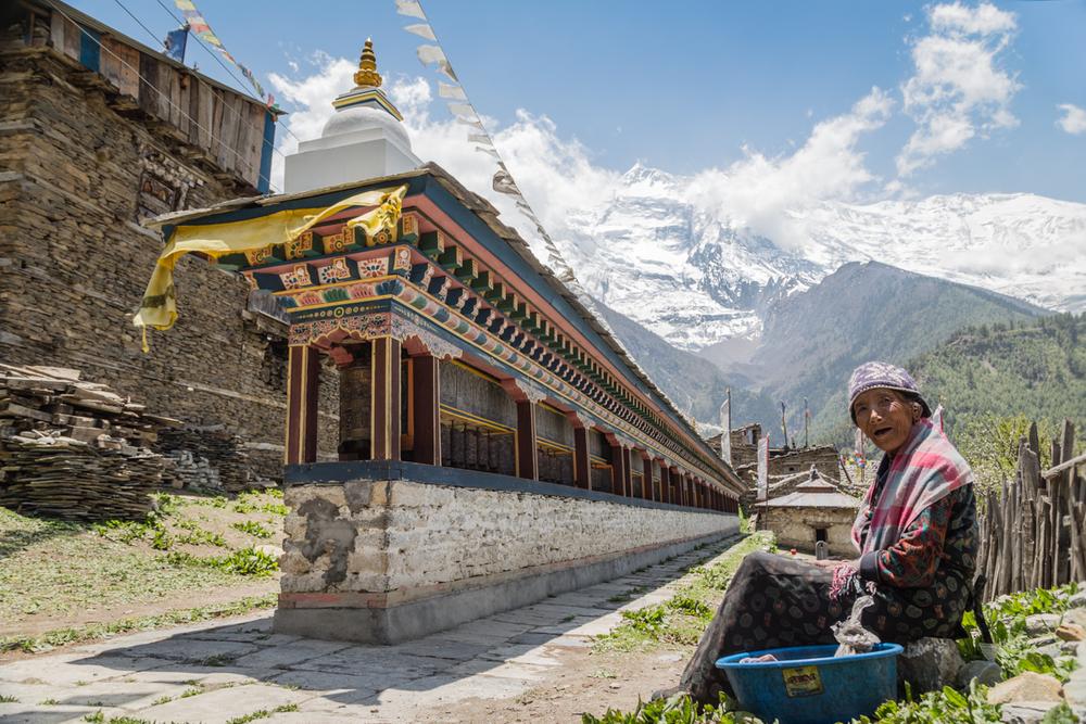 Annapurna Set-37.jpg