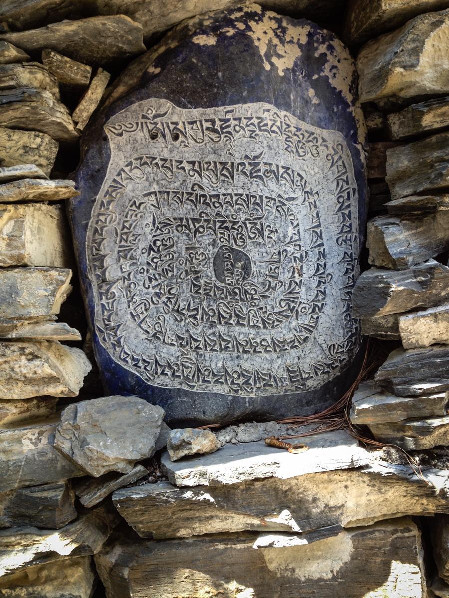 Annapurna Set-38.jpg