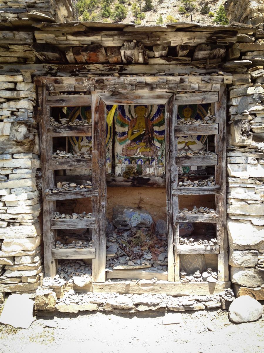 Annapurna Set-39.jpg