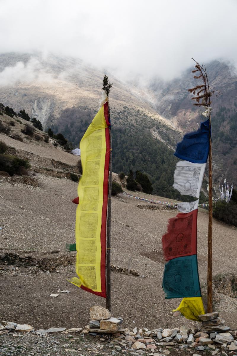 Annapurna Set-41.jpg