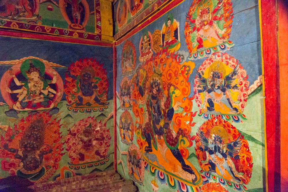 Annapurna Set-44.jpg