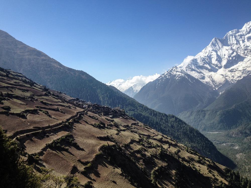 Annapurna Set-48.jpg