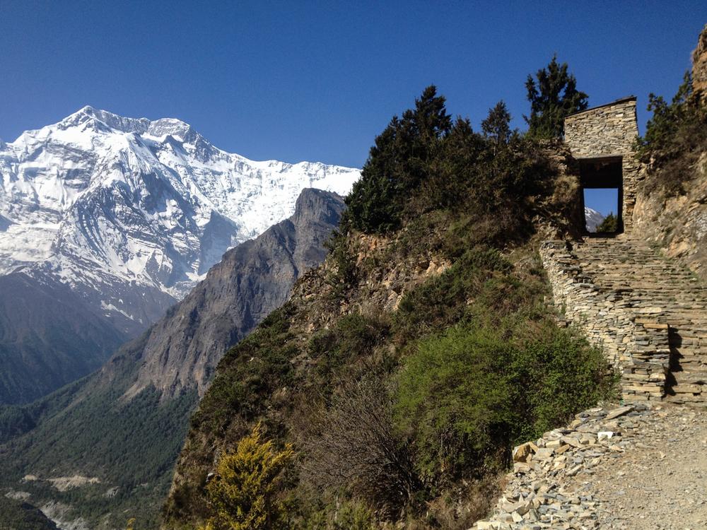 Annapurna Set-47.jpg