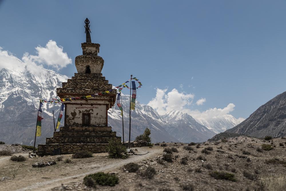 Annapurna Set-52.jpg
