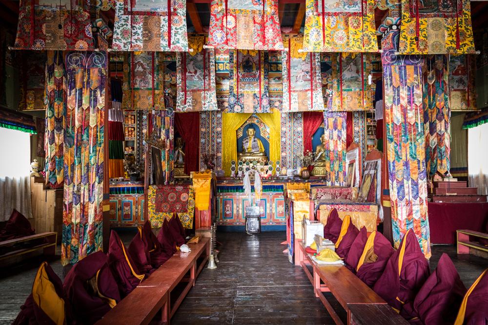 Annapurna Set-53.jpg