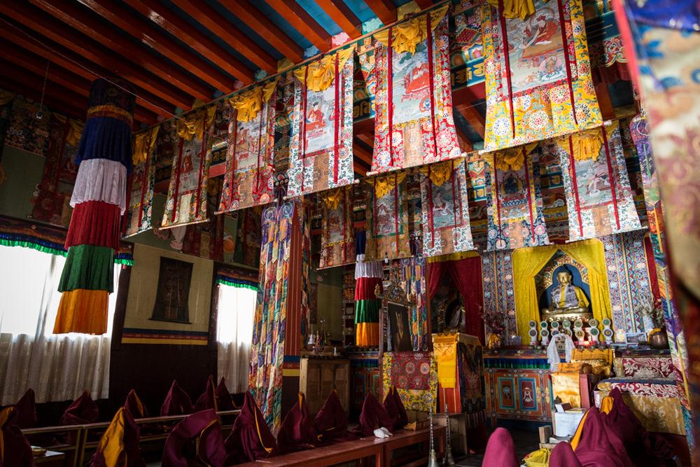 Annapurna Set-54.jpg