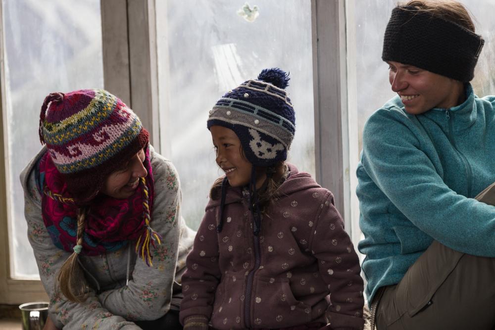 Annapurna Set-66.jpg