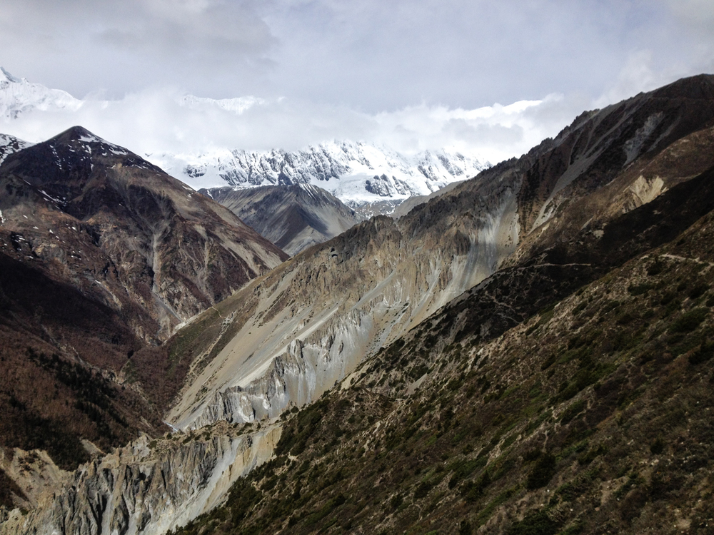 Annapurna Set-70.jpg