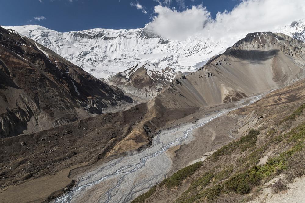 Annapurna Set-73.jpg