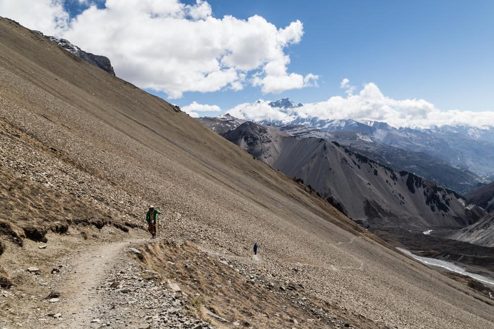 Annapurna Set-75.jpg