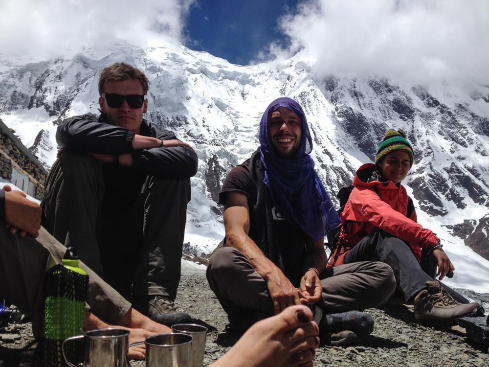 Annapurna Set-78.jpg
