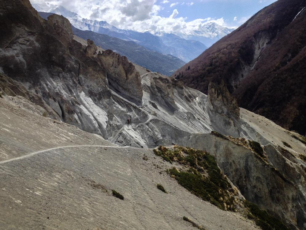 Annapurna Set-86.jpg