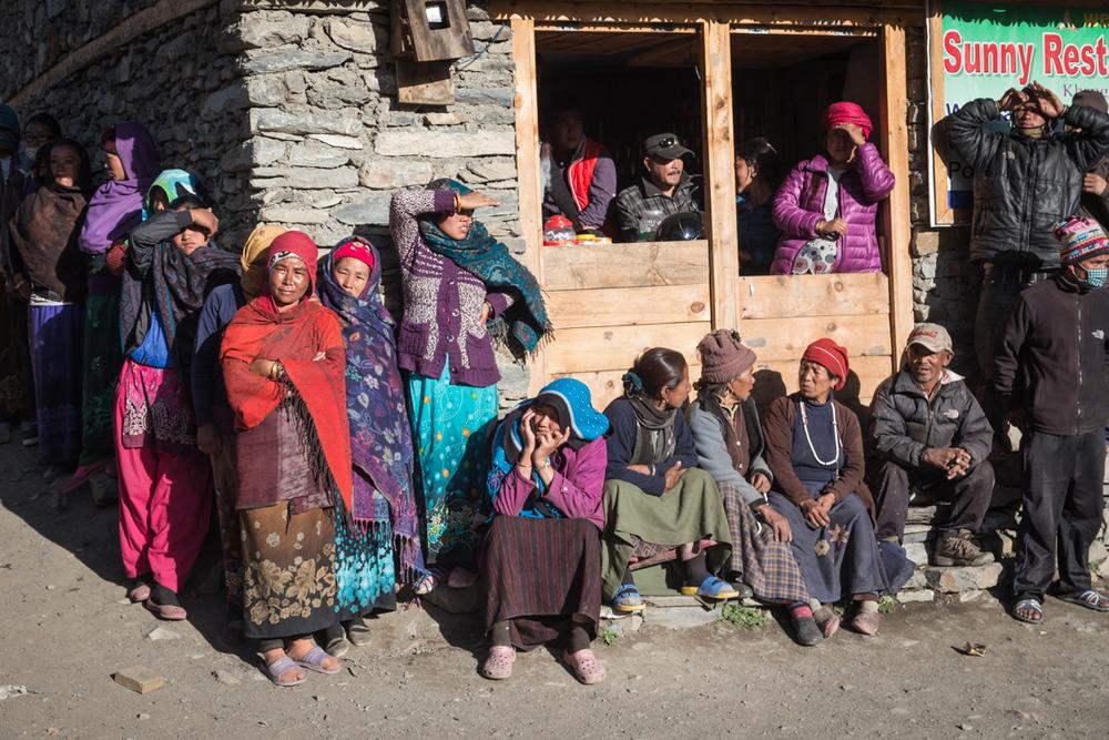 Annapurna Set-93.jpg