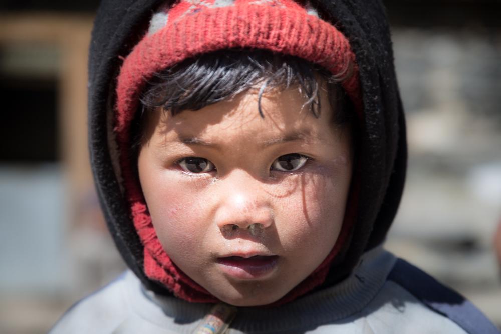 Annapurna Set-100.jpg