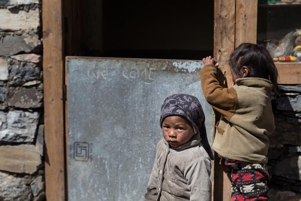 Annapurna Set-101.jpg