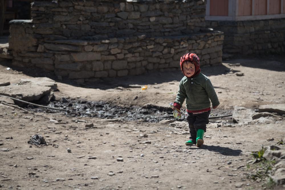 Annapurna Set-102.jpg