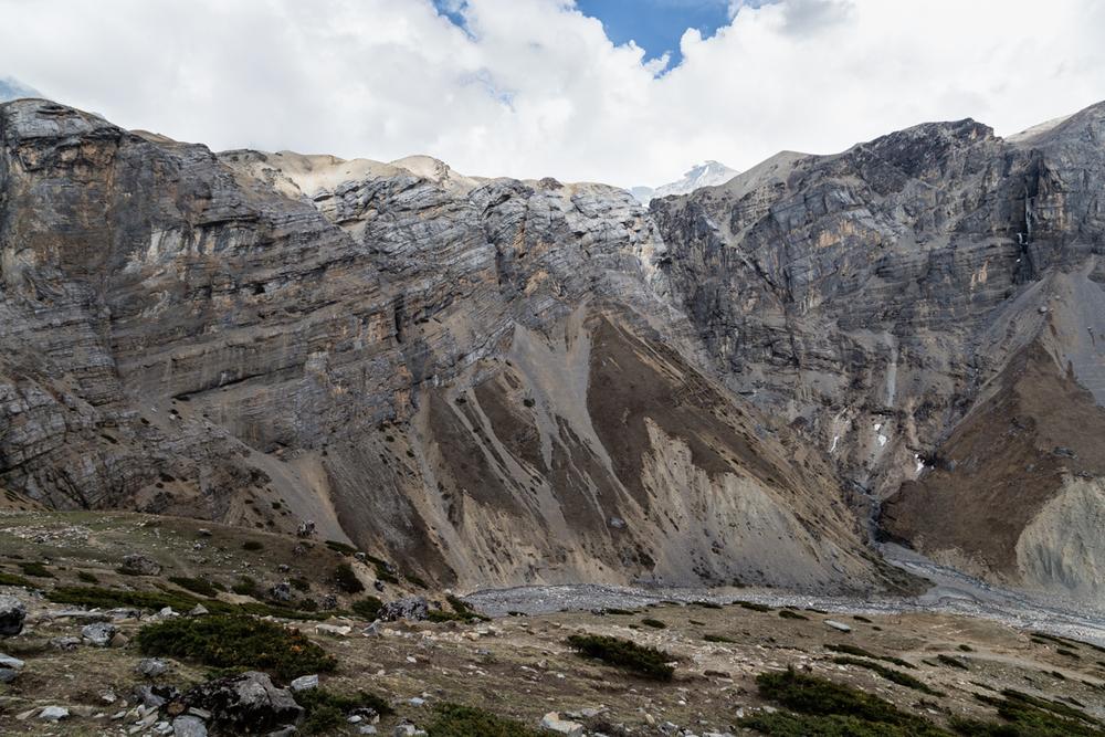 Annapurna Set-105.jpg