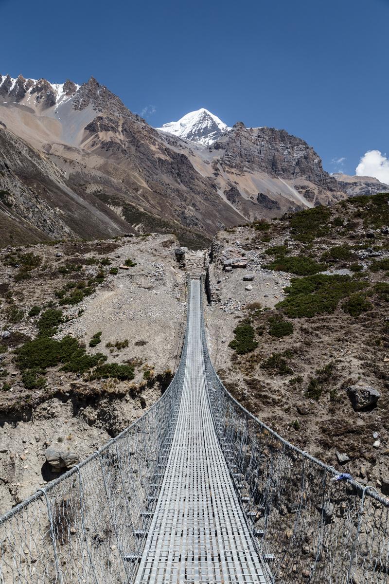 Annapurna Set-104.jpg