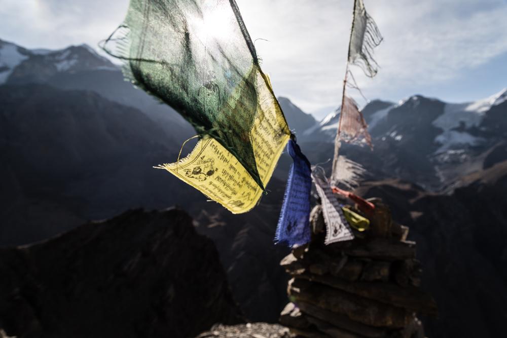 Annapurna Set-109.jpg