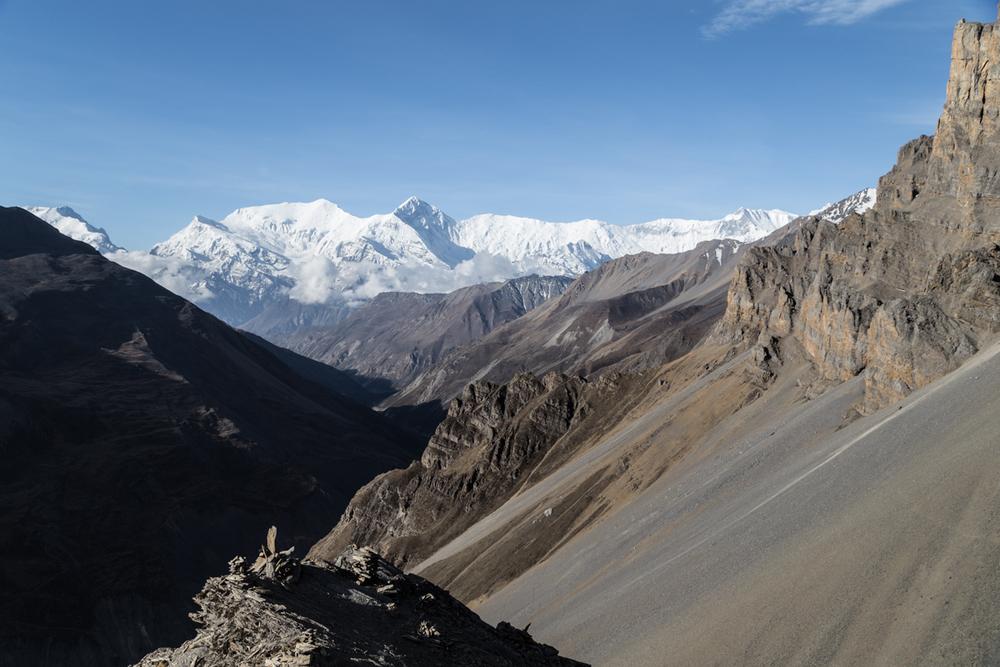 Annapurna Set-108.jpg