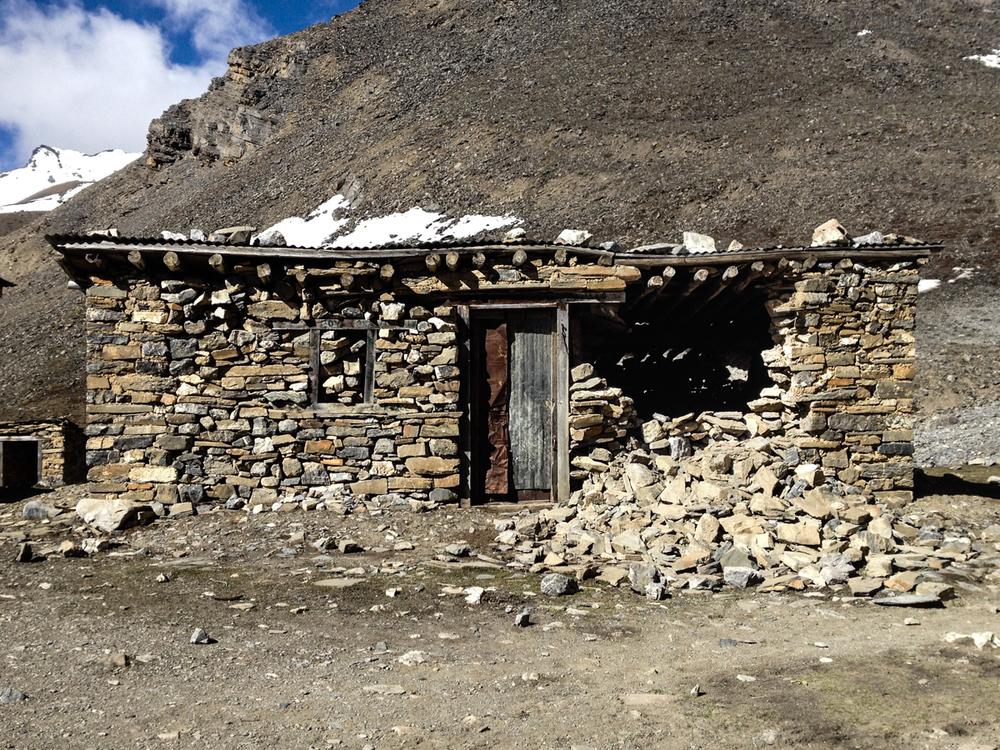 Annapurna Set-113.jpg
