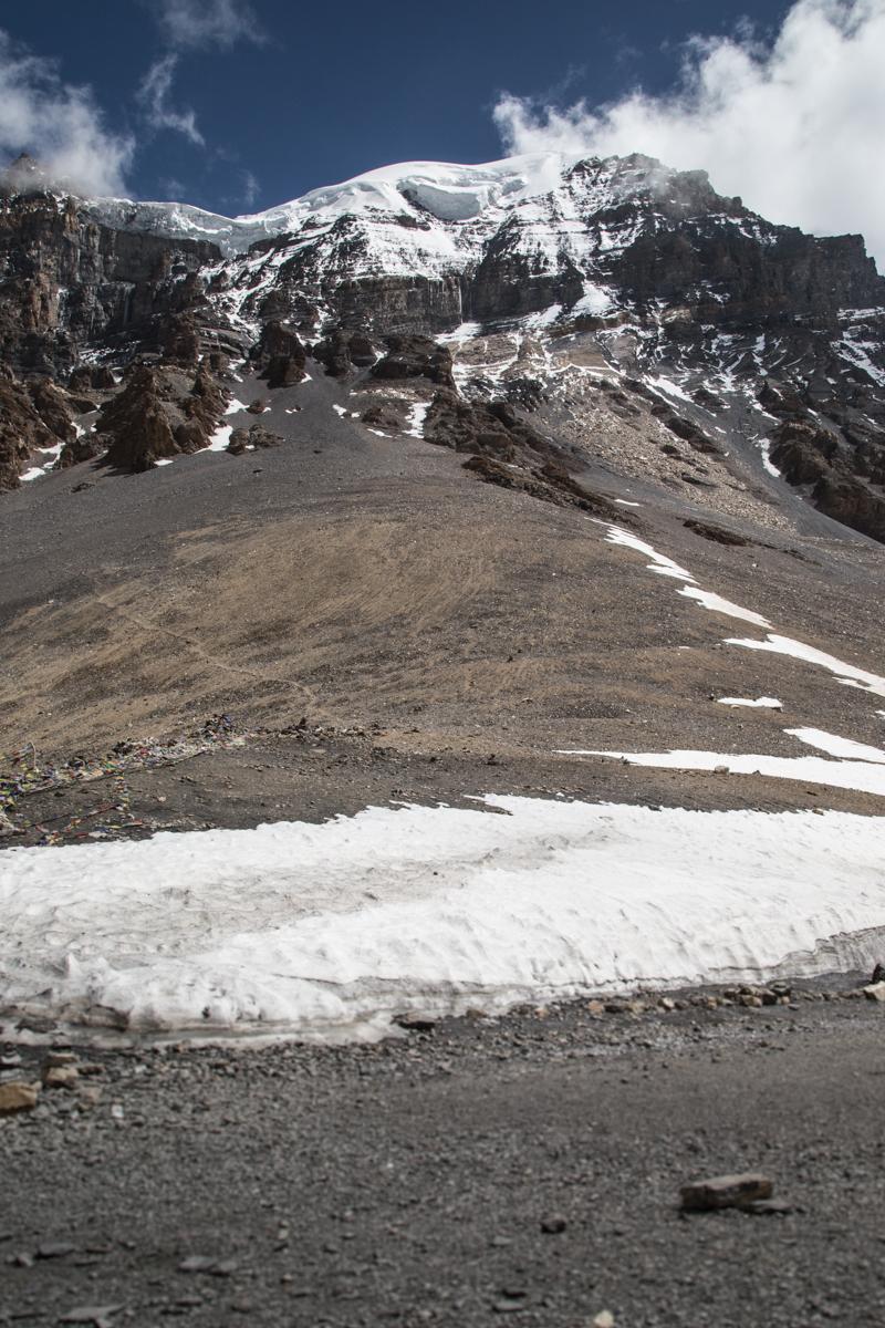Annapurna Set-117.jpg